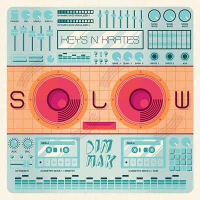 SOLOW_layout125c89