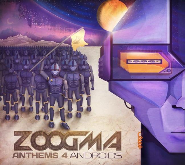 zoogma