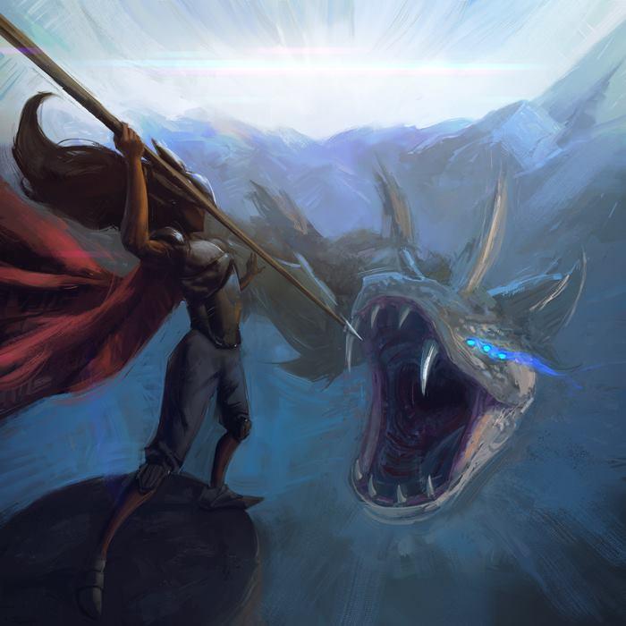 koan sound forgotten myths