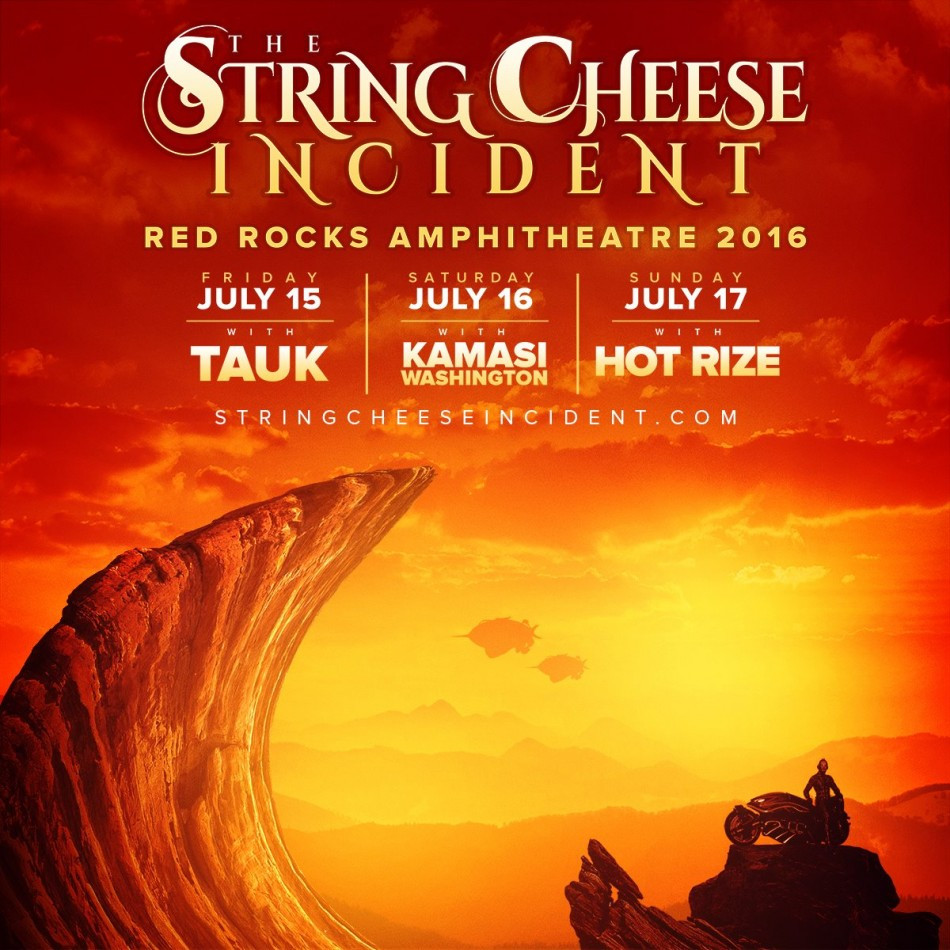 string-cheese-incident-red-rocks-2016