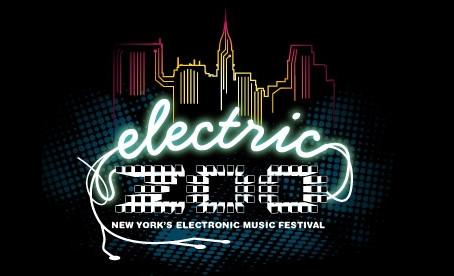 Electric Zoo Announces 3rd Phase: Kill Paris, Gramatik, UZ, Skream, RL Grime, more