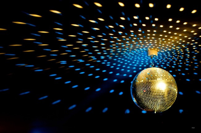 theme-disco-ball-club-dj-resolution