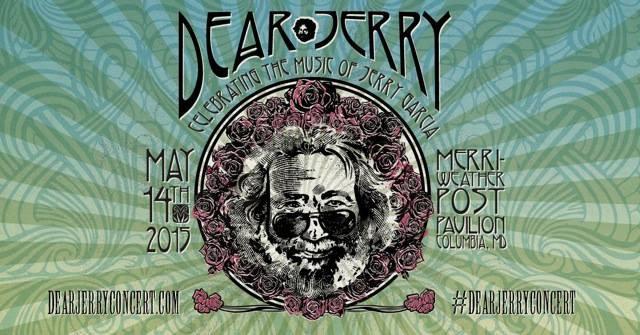 dear-jerry-concert