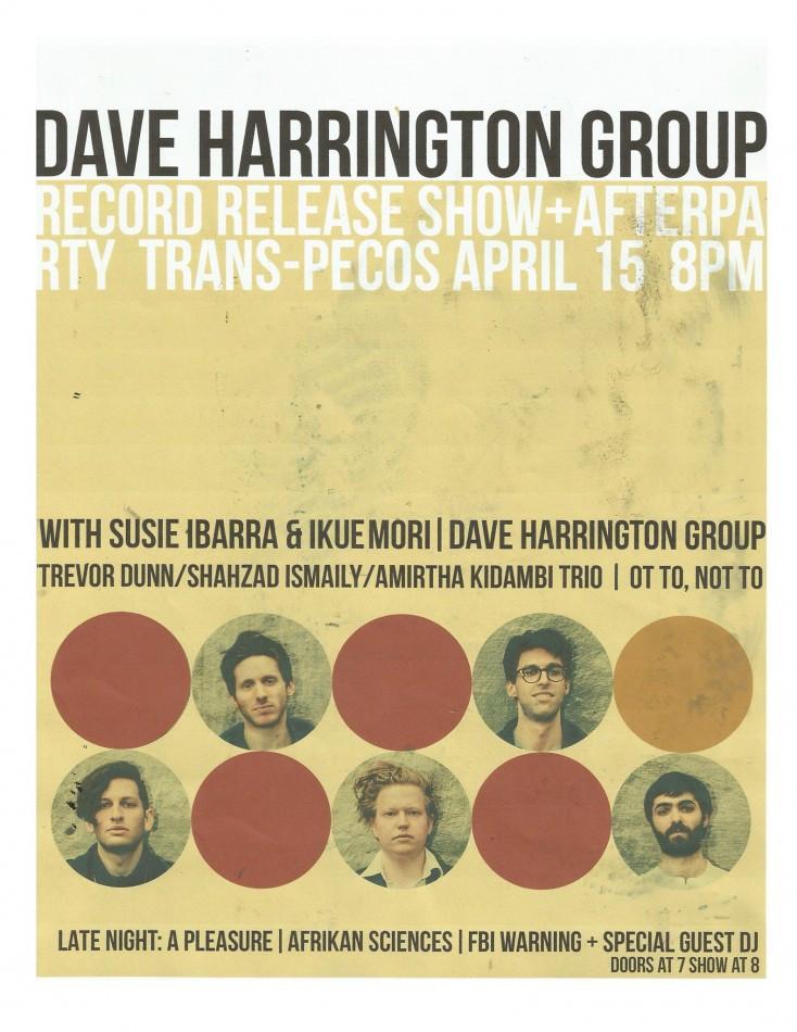 dave-harrington-group-album-release