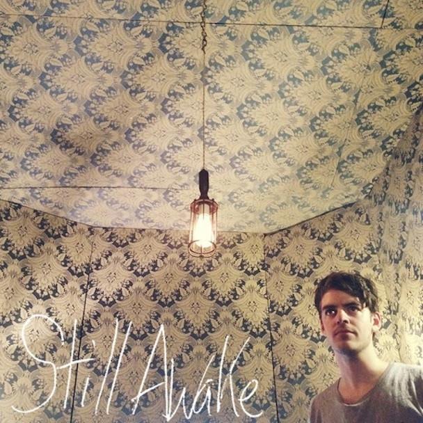 Ryan-Hemsworth-Still-Awake-EP-artwork