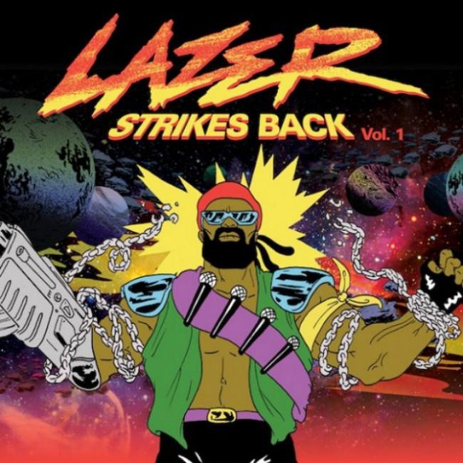 major-lazer-lazer-strikes-back-vol-1-ep