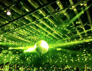 verboten-disco-jamie-xx
