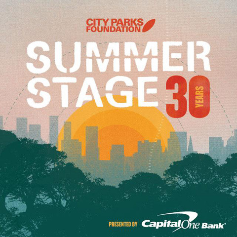 central-park-summerstage-2015-schedule
