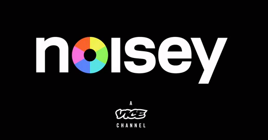 vice noisey