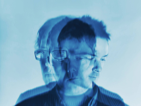 SHOW REVIEW: GoGo Penguin Packs LPR With Jazztronica Soundscapes
