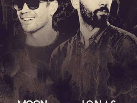 EVENT PREVIEW: Moon Boots & Jonas Rathsman in Miami (2/20/15)