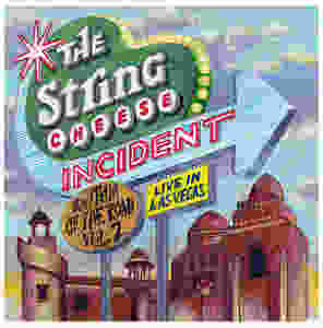 String-Cheese-Incident-Live-in-Vegas-Rhythm-of-Road