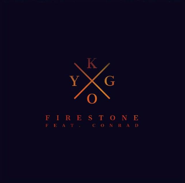 kygo firestone