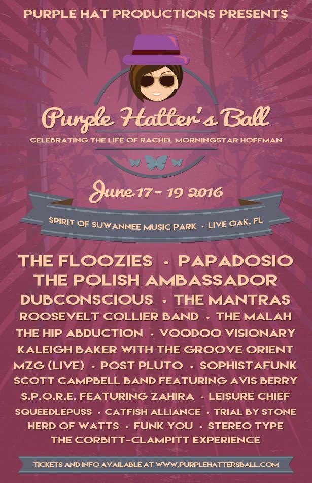 Purple-Hatters-Ball-2016