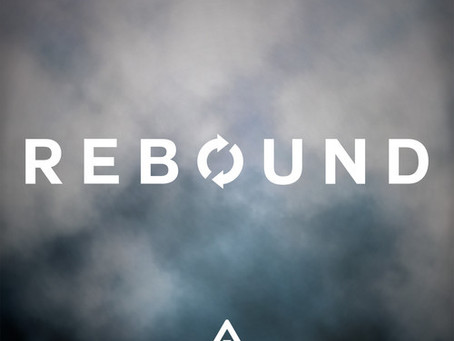 NEW MUSIC: Flosstradamus ft. Elkka – Rebound [Smooth Melodic Trap]