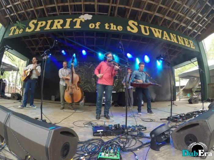 suwannee-springfest-infamous-stringdusters