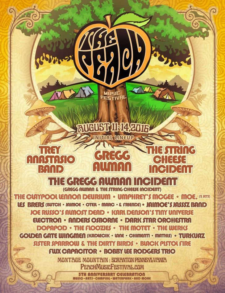 peach-music-festival-2016-lineup