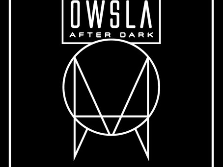NEW MUSIC: Jack Beats – OWSLA After Dark Part 1 [Deep House, Techno, Bass]