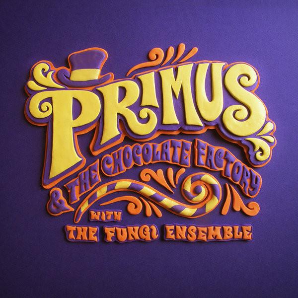primus fungi