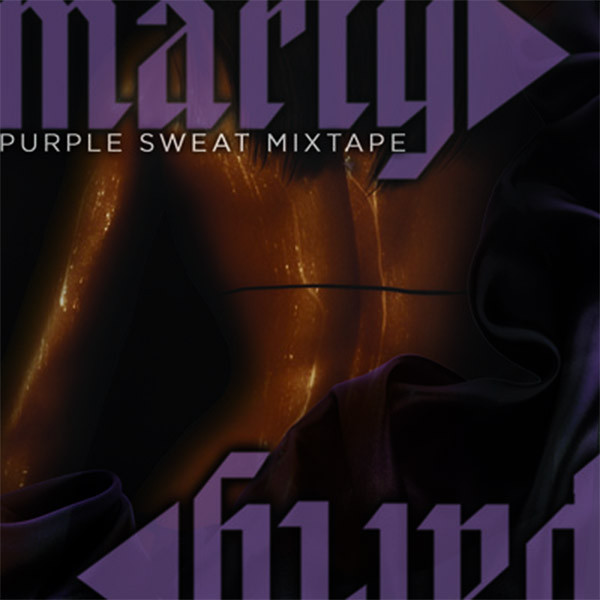 martyparty-purple-sweat