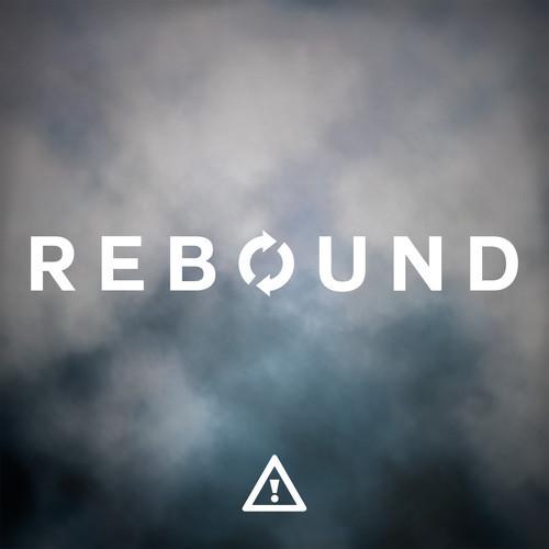 floss rebound