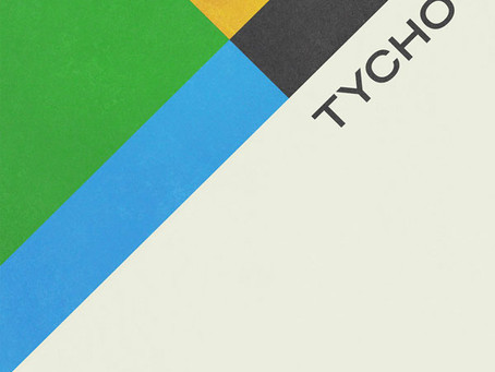EVENT PREVIEW: Tycho Is Coming To Downtown Miami On June 10th