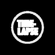 CIRCLEweb_TIMELAPSE.png