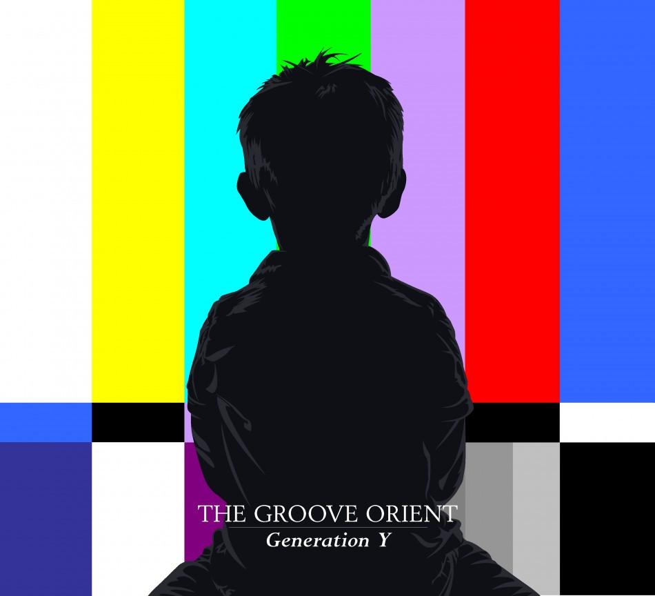 Gen Y Cover RGB-01