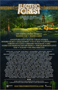 electric_forest_festival_2016_lineup_tickets
