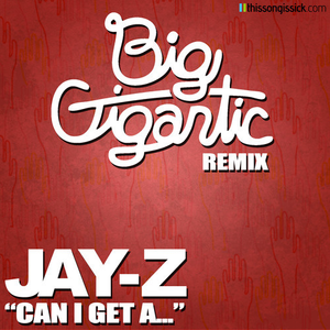 big g jay-z