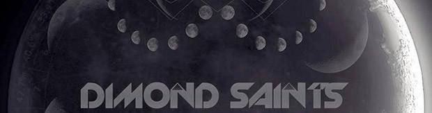 dimond-saints