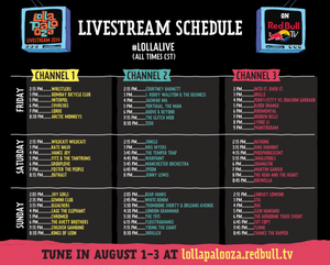 LOL2014-Livestream-Lineup-Horizontal_v7