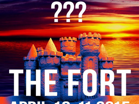Umphrey's McGee Announces 2 Nights at a Castle in Fernandina Beach, FL