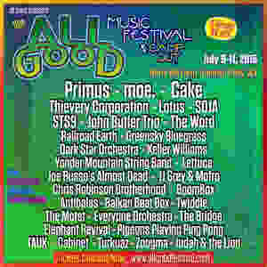 All-Good-Music-Festival-2015-Lineup-Tickets
