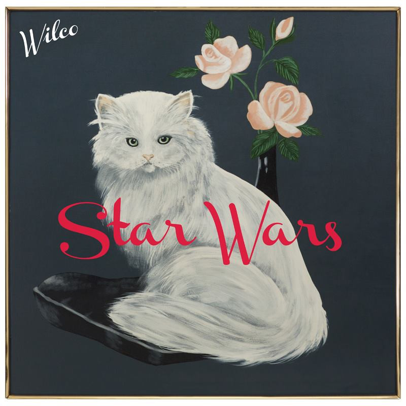 Wilco-Star-Wars-2015-New-Album-Free-Download