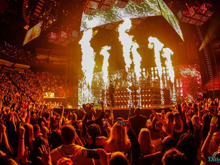 Concert Preview: Papadosio Live in New York City