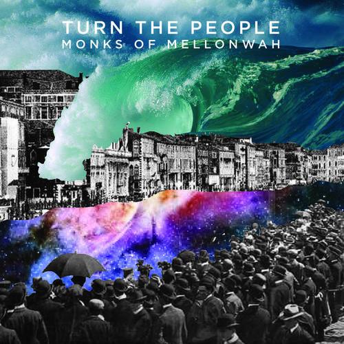 turn the people