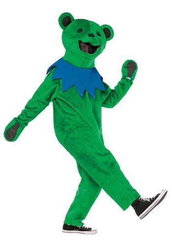 adult-grateful-dead-green-dancing-bear-costume