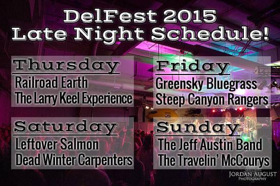DelFest-Late-Night-Schedule