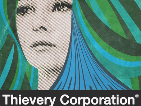 EVENT PREVIEW: Thievery Corporation & Lee Fields Play NYC 8/15