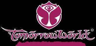 tomorrowworld_logo