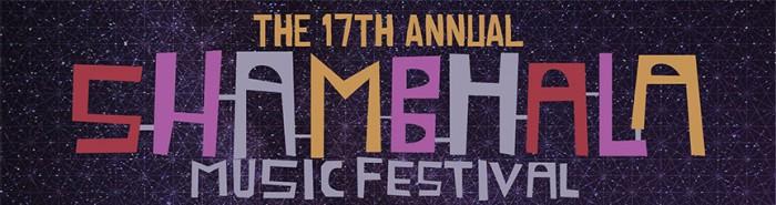 shambhala-music-festival
