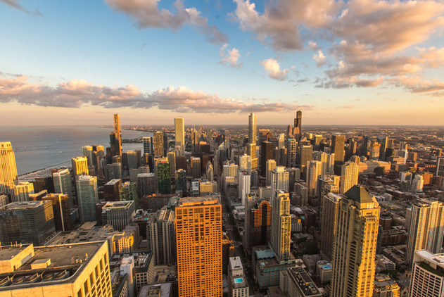 CHICAGO-5651.jpg