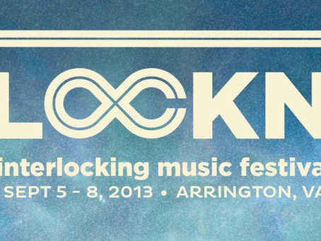 Lockn' Festival Preview: 5 Grateful Dead Tunes Furthur NEEDS to Play