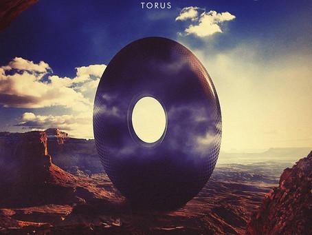 Sub Focus: New Album + New Live Show
