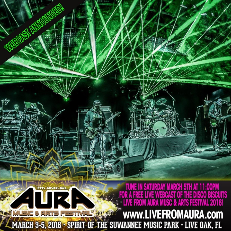 disco-biscuits-stream-aiura