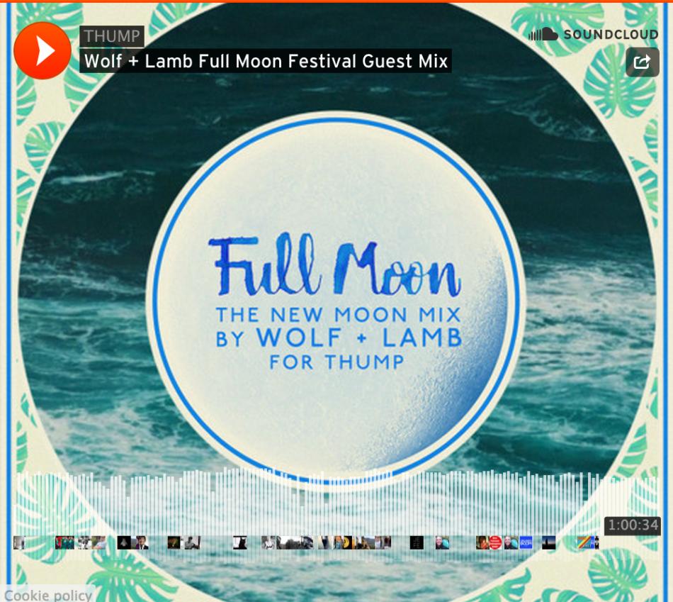 full-moon-wolf-lamb-mix