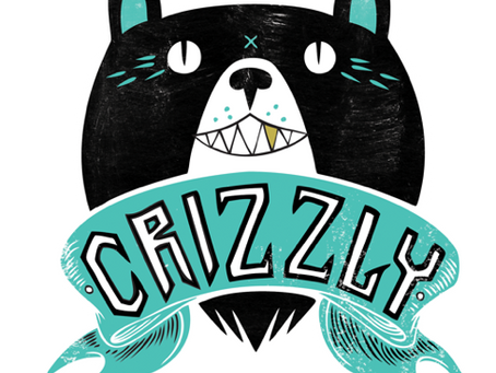 Sunset Music Festival Countdown: CRIZZLY