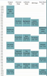2013-04-11 05.16.08 pm