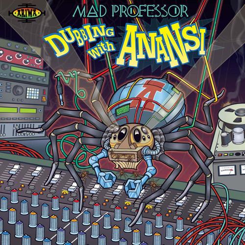 mad-professor-dubbing-with-anansi